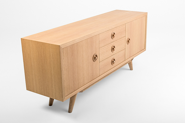 Galos sideboard