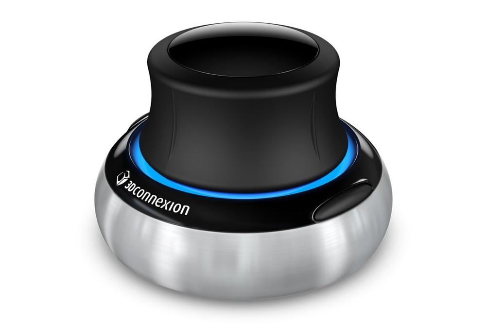 Spacenavigator01 1280x720