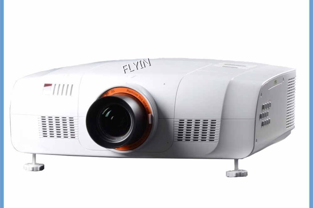 Projector plwu8600f 10000 ansi
