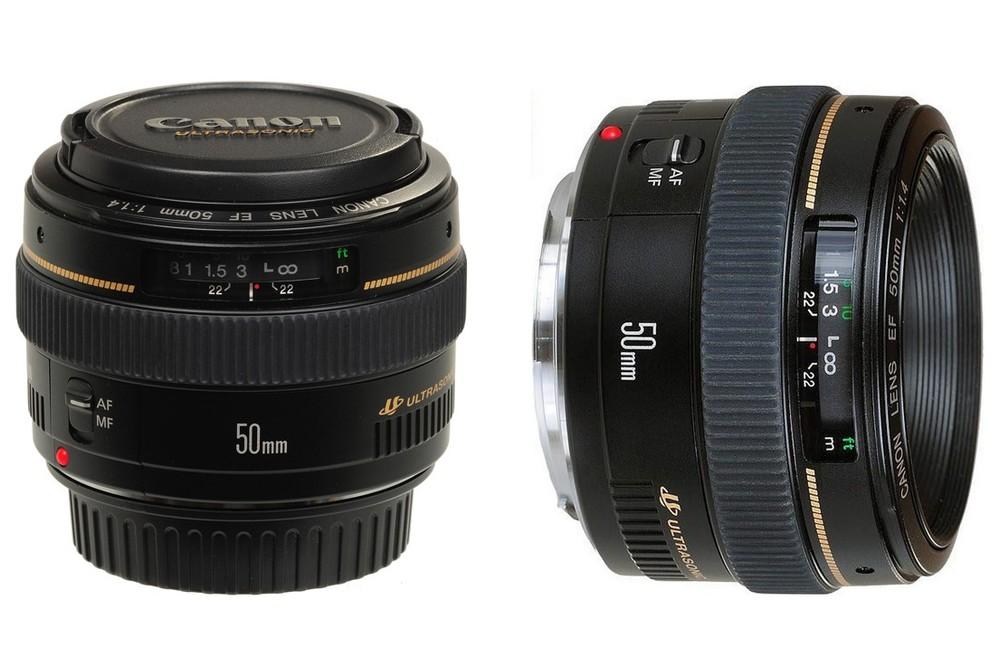 Canon ef 50mm 1 1 4 e1424217285733