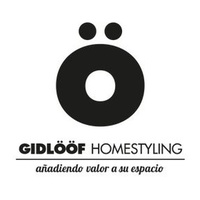 Gidloofhomestyl 1443531198 280