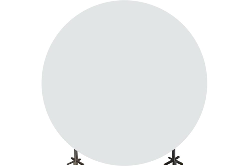 Pantala circular grande eventtrade