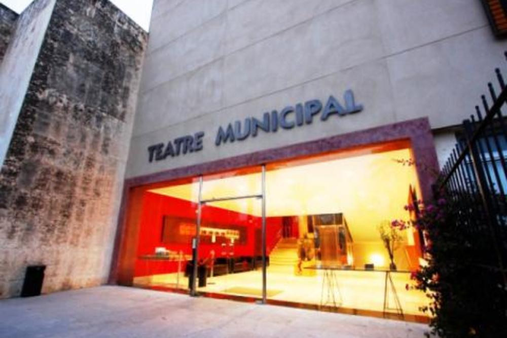 Teatre de manacor 1 1