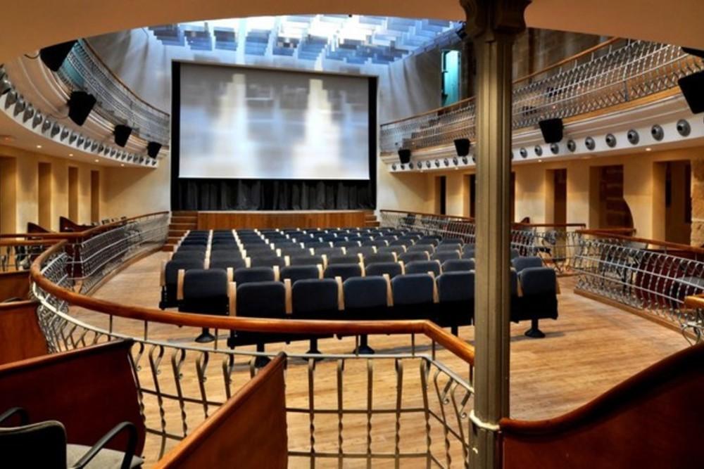 Teatro espana 740x420