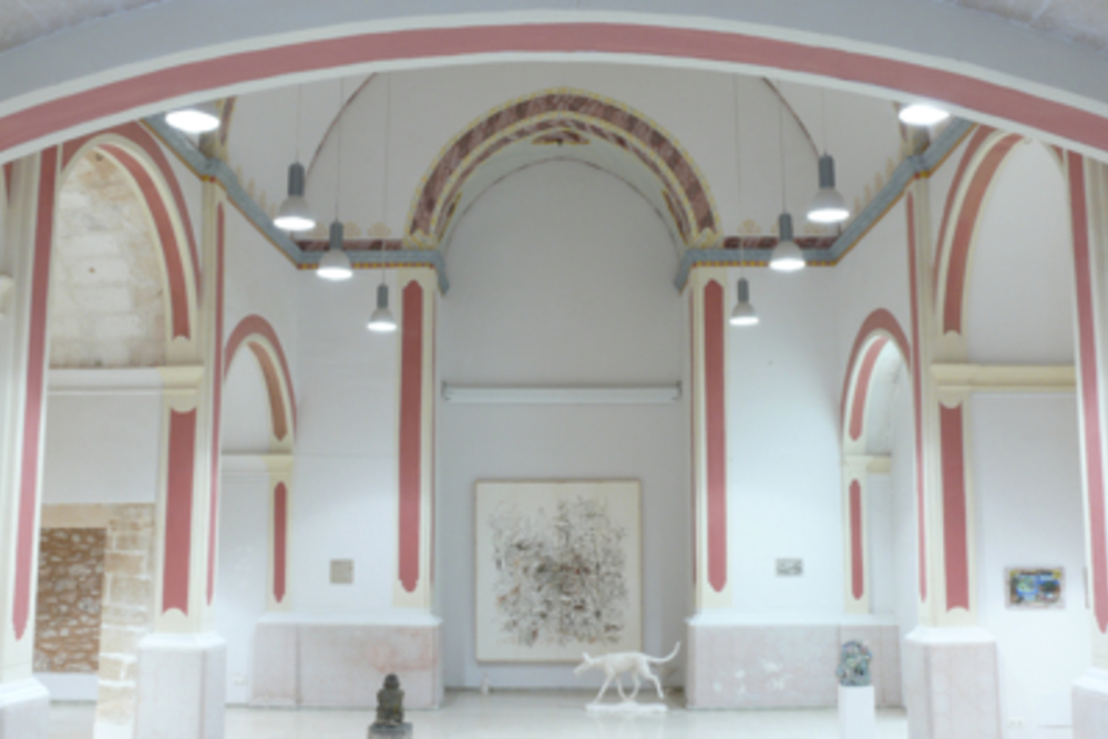Sala entera1