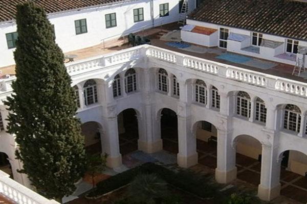 MUSEU DIOCESÀ DE MENORCA